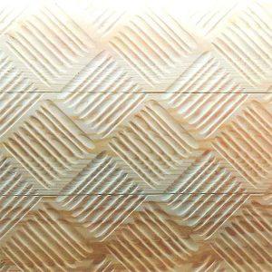 市松模様 日本伝統 庭園 羽目板